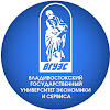 Vladivostok State University of Economics and Service / VVSU