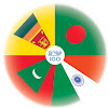 Bay of Bengal Programme Inter-Governmental Organisation