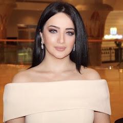 Manal mousa