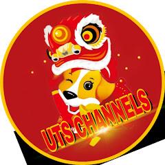 uts channels