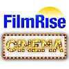 FilmRise Cinema