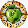 Appleseed Expeditions