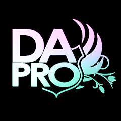 DA Pro