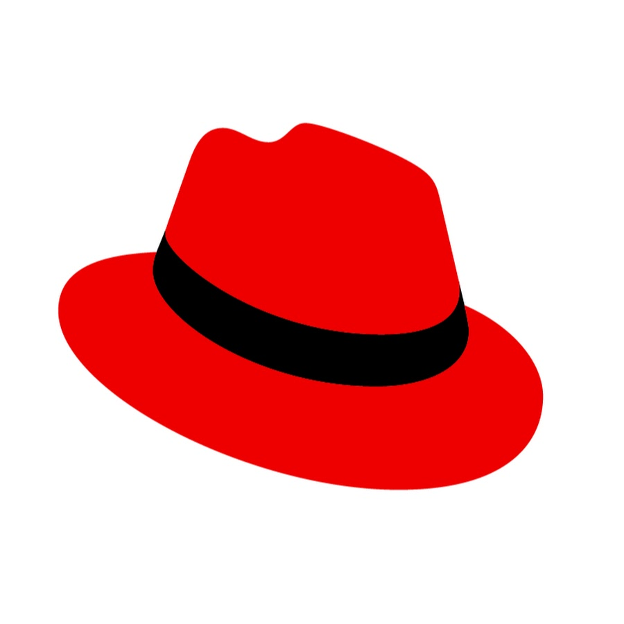 Red Hat Videos - YouTube 0a1e5eb75b8