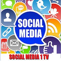 SocialMedia1TV