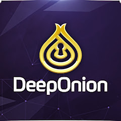 DeepOnion Official