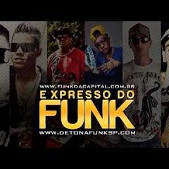 ExpressoDoFunk