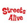 StreetsAliveUK