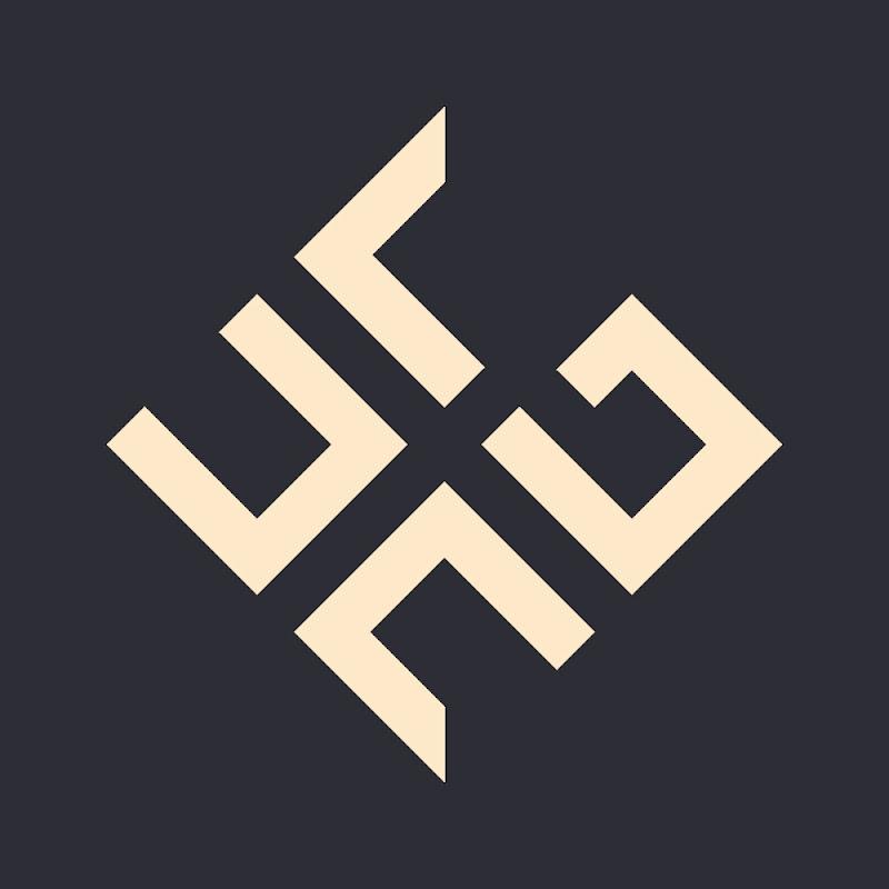 Hirus Grove
