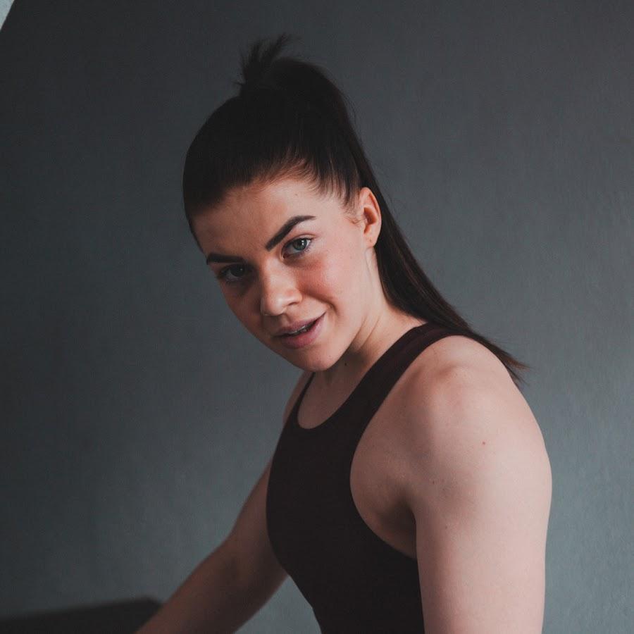 Instagram Pernilla Böckerman