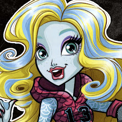 DreamsOfMonsterHigh