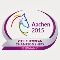 Aachen2015