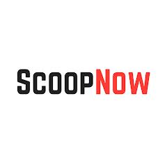 ScoopNow