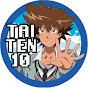 Taiten10