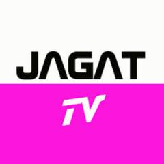 Jagat Media Entertainment
