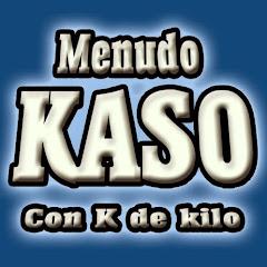 MENUDO KASO
