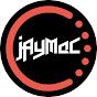 jAyMaC