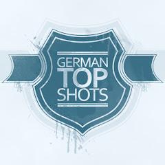 GermanTopCoDShots