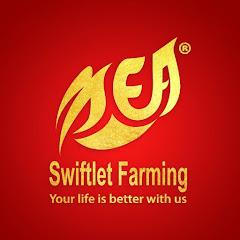 SEA Swiftlet Farming
