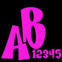 alexbabs12345