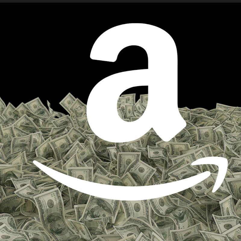 The Ultimate Amazon FBA Channel (the-ultimate-amazon-fba-channel)