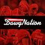 DawgNation