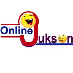 Online Juction Tv