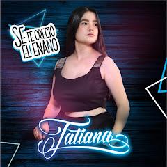 Tatiana la Baby Flow