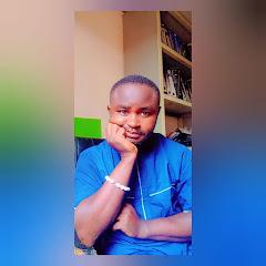 Williams Odigie