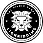 LionRiddims