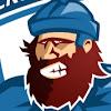 Hockeyarchives / Passionhockey