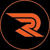 RichRad Live