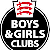 Essex Boys And Girls Clubs