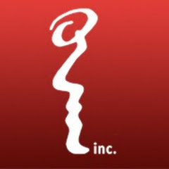 iDukes Inc.