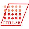 CITI LAB and Research Centre