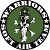WARRIORS softair team