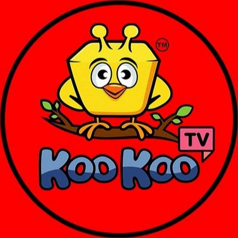 MLP ChuChu TV