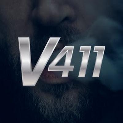 Vaping411 | الكويت VLIP LV