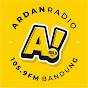 ardanradio
