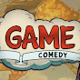 Game Comedy