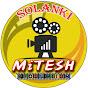 Solanki Mitesh