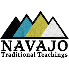 Navajo Teachings
