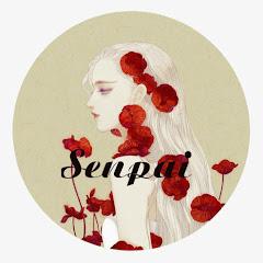 Senpai Rose
