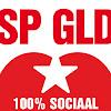 SP Gelderland