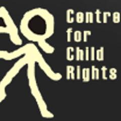 HAQ Centre for Child Rights