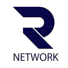 Raider Network