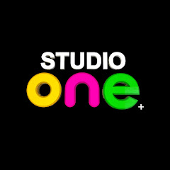 Studio One TV