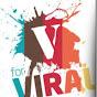 ViralFail TV