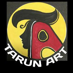 TARUN ART