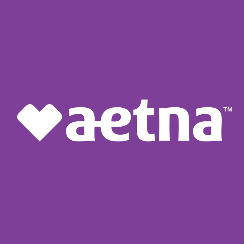 Aetna YouTube channel image